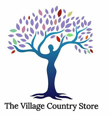 The Village Country Store