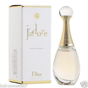 perfumes de dior