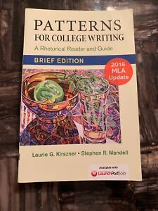 Patterns-for-College-Writing-Brief-Edition-A-Rhetorical-Reader-and-Guide
