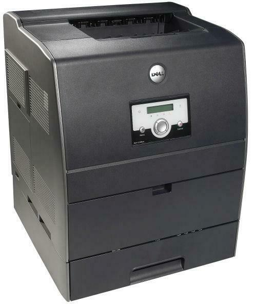 DELL 3100CN LASER PRINTER WINDOWS 7 DRIVER DOWNLOAD