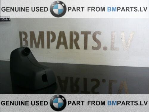GENUINE BMW 1 3 SERI E81 E87 E90 E91 REAR VIEW MIRROR TRIM HOLDERSURROUND COVER