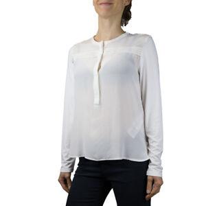 Caricamento dell immagine in corso LiuJo-Jeans-Blusa-Camicia-Donna -Col-vari-tg- e730cb92500