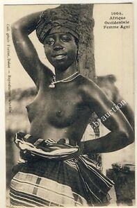 Afercan nackte Frauen