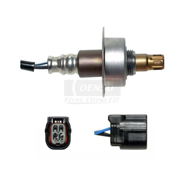 Fuel Ratio Sensor-OE Style Air//Fuel Ratio Sensor fits 2006 Civic 1.8L-L4 Air