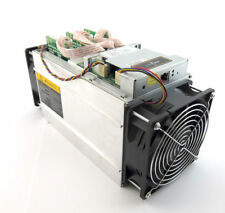 Bitcoin miner miners mining btc antminer s9 with 125ths ebay bitmain antminer s7 bitcoin cash asic miner 473ths btc mining server ccuart Images