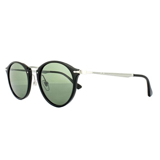 20e2a715028c9 Sunglasses Persol Original Po3166s 95 31 51-22 Calligrapher Edition ...