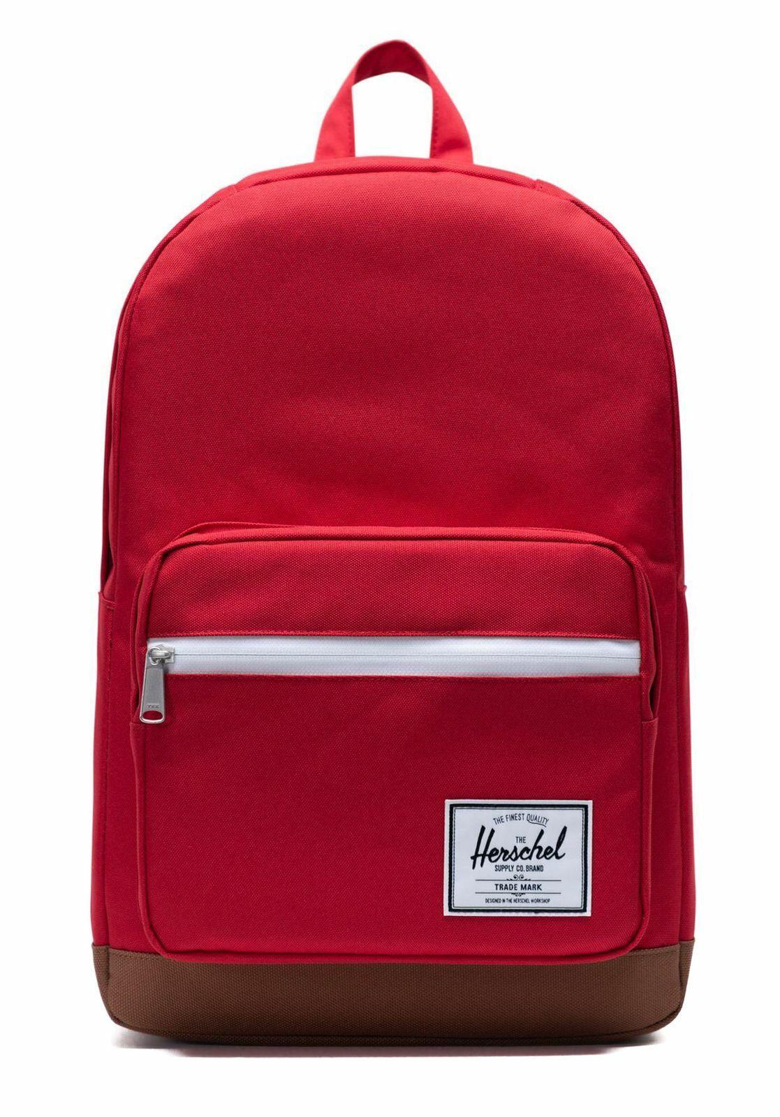 Herschel sac à dos Quiz Pop Backpack à Backpack