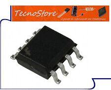 IC CIRCUITO INTEGRATO -  OB3350CP - OB3350CP Controller Led - Ricambi TV LCD LED