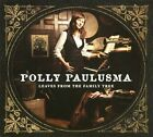 Leaves from the Family Tree [Digipak] * by Polly Paulusma (CD, 2012, WILD SOUND)