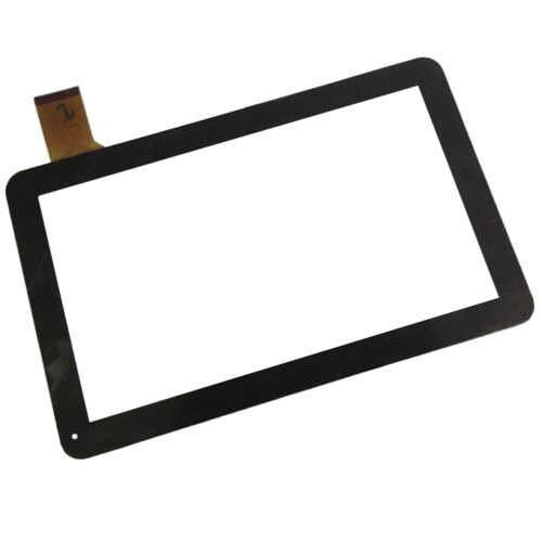 """10.1/"""" OEM Compatible with ZYD0101GXA-13 FPC V01 Touch Panel Glass Sensor"""