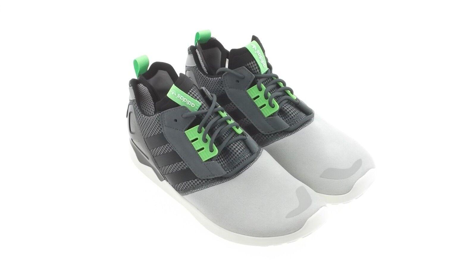 Details zu Nike Damen Sneaker Modell Air Max 1 Vintage 555284 100 Mehrfarbig Gr.39 *TOP*