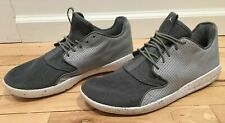 506e4dc6e8c item 6 Nike Air Jordan Eclipse Grey Cement White Sz 11 Men s  724010-023 - Nike Air Jordan Eclipse Grey Cement White Sz 11 Men s  724010-023