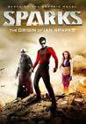 Sparks 0014381000221 DVD Region 1 H