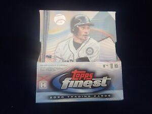 2020-Finest-Baseball-Factory-Sealed-Hobby-Box-2-AUTOS