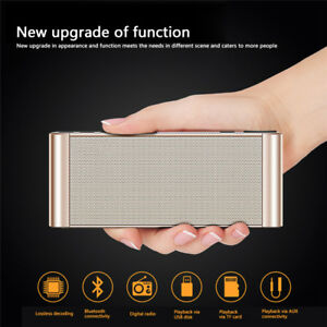 HIFI-Bluetooth-Speaker-Wireless-Super-Bass-Dual-Speakers-Soundbar-TF-FM-Radio