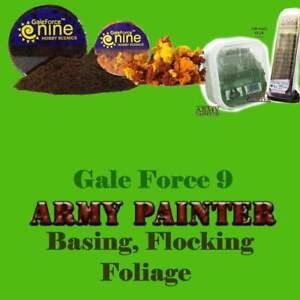 Pintor-del-ejercito-campos-de-batalla-senor-de-la-guerra-Scenics-Gale-Force-9-basando-paisaje