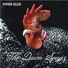 Vivian Ellis - Dawn Songs (2006)