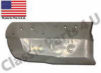 1968 1969 1970 Amx Passenger Side Rear Floor Pan ...new Free Shipping