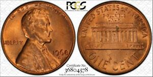 1968-S-DDO-PCGS-MS64RD-Lincoln-Cent-RicksCafeAmerican-com