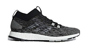 27715cf90 Image is loading adidas-Men-039-s-Pureboost-RBL-Ltd-CM8314-