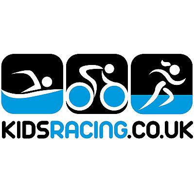 Kids Racing Ltd
