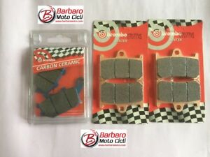 Kit-Brake-Pads-Rear-Carboceramic-Front-Serie-Oro-Brembo-Yamaha-09-2017