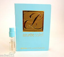TOM FORD ESTEE LAUDER COLLECTION AZUREE SOLEIL 1.5ml .05oz MINI SPRAY SAMPLE x1