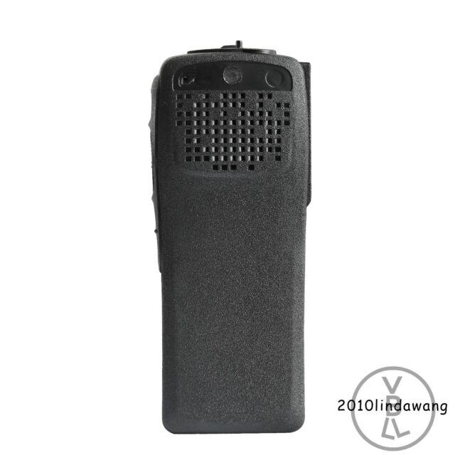Motorola XTS2500 Model I.5 Portable Front Cover Assy 1585746D05