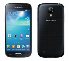 Samsung Galaxy S4 Mini SCH-i435 16GB Black Verizon/GSM Unlocked #6157