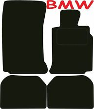 Bmw 7 Series e38 Tailored Deluxe Quality Car Mats 1994-2002