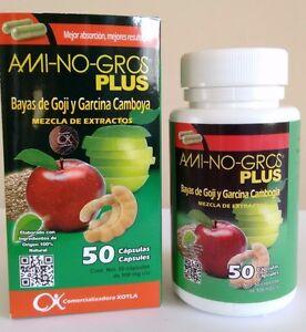 Side effects of green tea fat burner gel pills picture 4