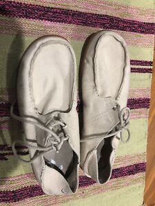 Olukai Ohana Canvas Lace Up Sneaker