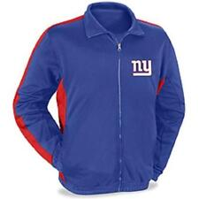 New York Giants NFL Fan Apparel & Souvenirs | eBay