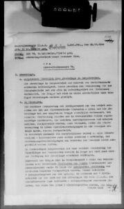 II-Armeekorps-Kriegstagebuch-Estland-Lettland-von-Oktober-Dezember-1944