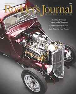 No-72A-Mike-Young-s-Cad-powered-33-Ford-Coupe-RODDERS-JOURNAL