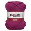 Puppets-Lyric-No-8-100-Cotton-DK-Double-Knitting-Yarn-Wool-Craft-50g-Ball thumbnail 16