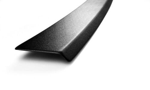 Oppl parachoques para toyota gt86 Coupe 2012-plástico ABS