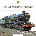 Great Western Kings by Kevin McCormack (Hardback, 2011)