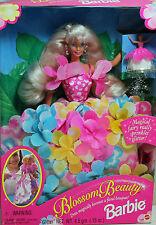 Blossom Beauty Barbie 1996, MIB NRFB - 17032