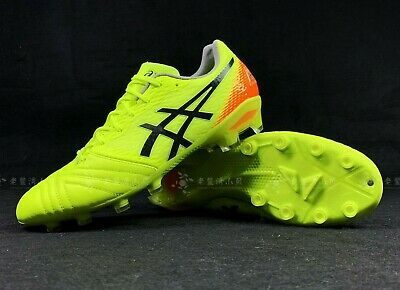 andres iniesta cleats