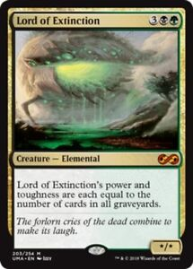 Lord-of-Extinction-x1-Magic-the-Gathering-1x-Ultimate-Masters-mtg-card