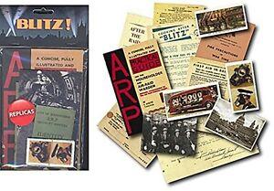The-Blitz-nostalgic-memorabilia-pack-mp