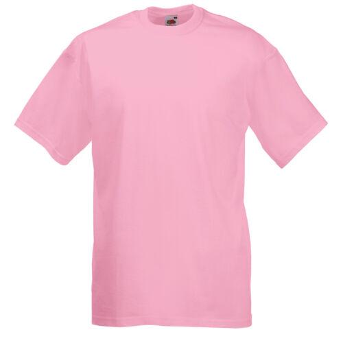 DTGJGA6 T-Shirts Junggesellenabschied  JGA Hangover Wunschname