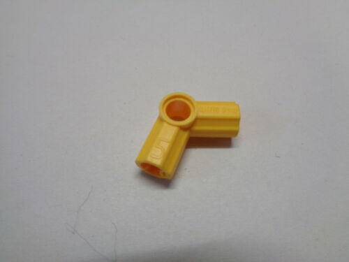 LEGO Technic Connecteurs #5 Axe Angle 112,5° Connector 32015 choose color