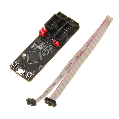 Espressif ESP-Prog Development Board JTAG Debug Program Downloader Compatible Fo