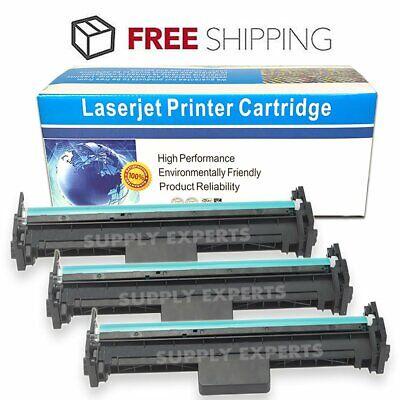 Multipack CF232A Compatible Drum Cartridge For HP LaserJet M203d M203dn M203dw
