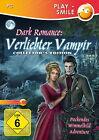 Dark Romance: Verliebter Vampir - Collector's Edition (PC, 2015, DVD-Box)