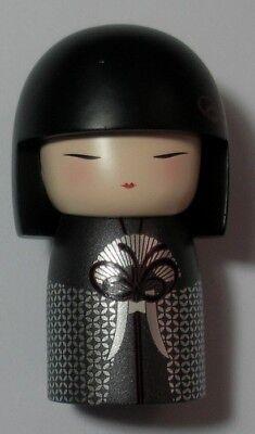 KIMMIDOLL COLLECTION MINI HIDEKA WISDOM TGKFS037  NEW 04/2011 MINT IN BOX
