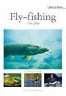 Fly-fishing by Michael Jensen (Hardback, 2003)