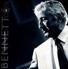 Bennett Sings Ellington: Hot & Cool by Tony Bennett (CD, Aug-2013, Sony Music Entertainment)